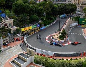 Monaco to shorten GP weekend in 2022; Kyalami eyes F1 return