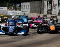Portland set to launch IndyCar title-deciding endgame