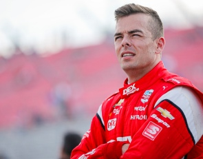 The Week In IndyCar, Sept 10, with Scott McLaughlin