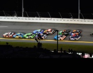 INSIGHT: How NASCAR tweaked its 2022 calendar to add variety