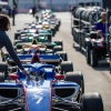 W Series to end with COTA doubleheader, drops Mexico