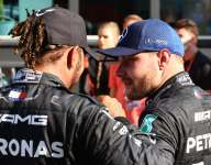 Bottas insists he followed team order over fastest lap