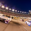 OPINION: The tides have turned in NASCAR's playoffs fight