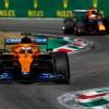 Ricciardo gains have been clear since summer break - Seidl