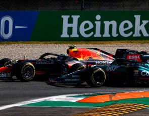 Money will still talk 'very loud' in budget cap era of F1 - Stroll