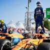OPINION: McLaren is inching back toward superpower status