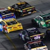 WWTR joins NASCAR Cup schedule for 2022