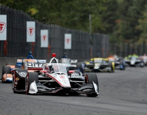IndyCar likely to unveil 18-race schedule for 2022