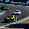 Lexus confirms GTD Pro and GTD with Vasser Sullivan