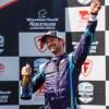 Andretti Autosport confirms Romain Grosjean for 2022
