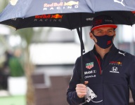 Weather played a part in Red Bull PU decision