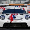 MacNeil, WeatherTech Racing considering 2022 move to GTD Am
