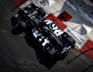 Foyt considering three-car IndyCar program for 2022