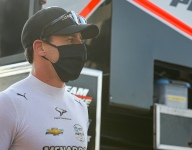 The Week In IndyCar, Sept 30, with Simon Pagenaud