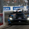 WTR Acura's title lead shrinks after fourth-place finish at Long Beach