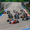 Sainz thought podium chance was gone after early lead