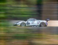 Road America: Know the Track with Neil Langberg