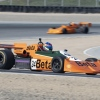 Echoes of greatness ahead in Long Beach Historic Formula Atlantic