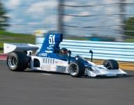 Coppola, Bennett clinch F5000 US Revival titles in Watkins Glen finale