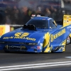 Hagan, S. Torrence among winners at Midwest Nationals