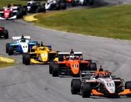 Parella Motorsports Holdings establishes SpeedTour Formula Development Series