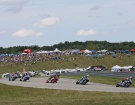 MotoAmerica announces 10-round 2022 Superbike schedule