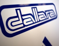 BMW confirms Dallara as IMSA LMDh chassis supplier