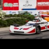 Photos: Historic Formula Atlantic at Long Beach