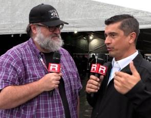VIDEO: Juncos on the Purdue University Motorsports Program