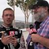 VIDEO: Long Beach Sunday report with Sebastien Bourdais
