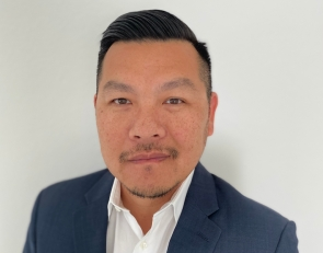 Jim Liaw hired as General Manager of PRI
