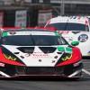 Corvette seals GTLM 1-2 at Long Beach; Paul Miller Racing scores GTD win