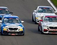 Ruud, Powell, Bacon take respective wins in shortened Race 2 at Watkins Glen