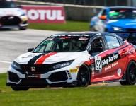 TC America returns to Watkins Glen with 30-car grid