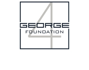 George4 Foundation to host charity fundraiser at Long Beach