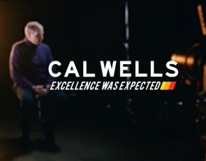 Cal Wells: Excellence was expected, Episode 1