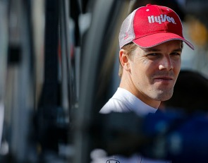 'It's all to play for' says Askew after strong Fast Six showing at Laguna