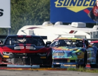 Trans Am set for two 100-Mile all-class races at Watkins Glen
