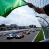 Last-lap pass nets GT4 America win for Capizzi/Capestro-Dubets