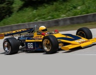 Eagle will be featured marque at 2022 Road America WeatherTech International Challenge