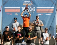First set of 2021 Solo Nationals champions crowned