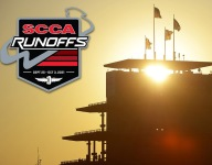 What to watch at the 2021 National Championship Runoffs