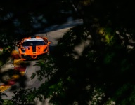 Onboard at Road America with Enzo Potolicchio