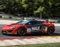 GT Celebration team profile: Speed Club