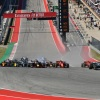 COTA 'highly confident' of new USGP deal
