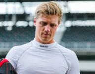 Pigot completes Jr III line-up for Petit Le Mans