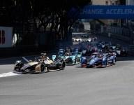 Formula E reveals revised calendar, new qualifying format for Season 8