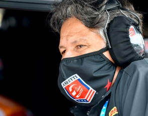 No Andretti F1 announcement planned for COTA weekend