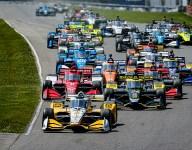 Expanded IndyCar grid forcing qualifying rethink