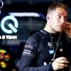 Vandoorne set for Arrow McLaren SP IndyCar test
